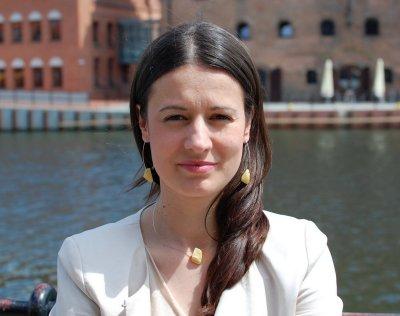 Anna-Sobecka