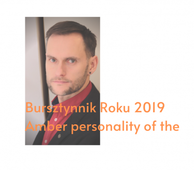 Bursztynnik-Roku-2019-Amber-personality-of-the--1-