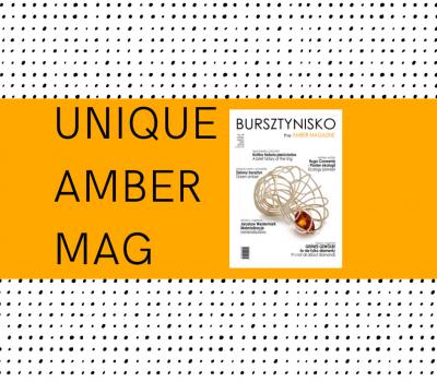 Bursztynnik-Roku-2019-Amber-personality-of-the--4-