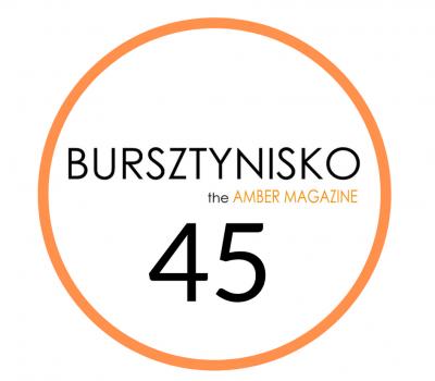 Bursztynnik-Roku-2019-Amber-personality-of-the-2-