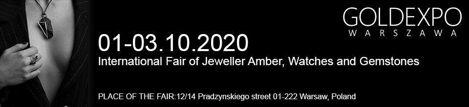 GOLDEXPO-2020-en