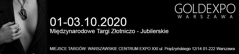 GOLDEXPO-2020-pl
