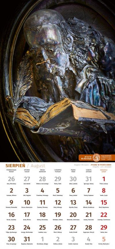 Mirowski-Kalendarz-2021-miniatury9