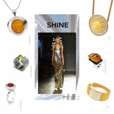 SHINE--1280x1280-