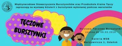 TECZOWE-BURSZTYNKI-facebook