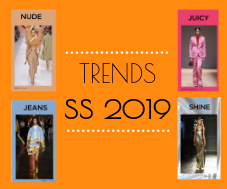 TRENDS-SS-2019-2-