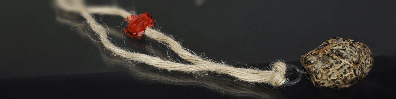 aktualnosci-amber-sztuka-bizuteria-bursztyn