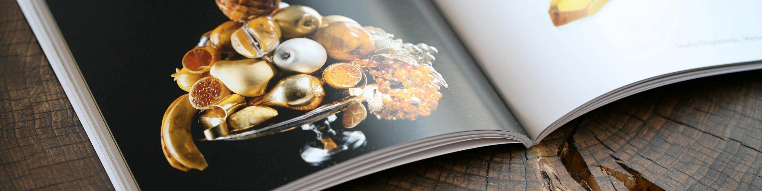 amber-books-publikacje-o-bursztynie