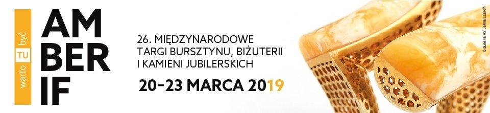 amberif-2019