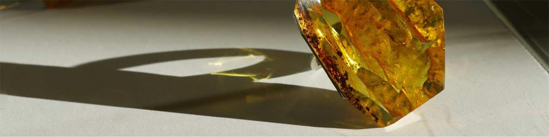 firmy-rekomendowane-amber-rynek-bursztynu