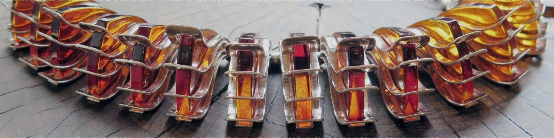platnosci-amber-bizuteria