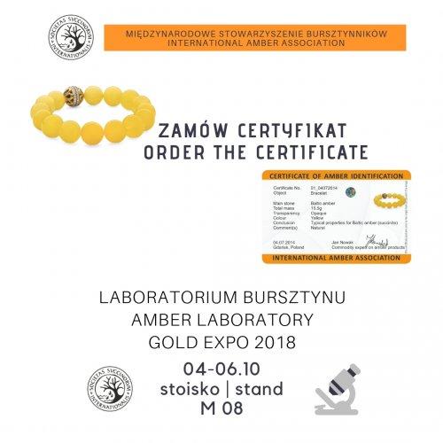targi-gold-expo-2018